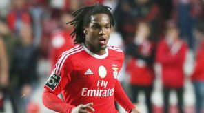 renato_sanches_4