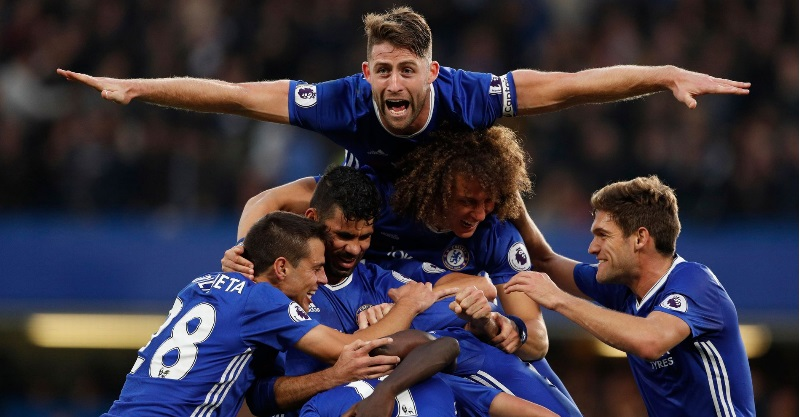 chelsea_manchester_united